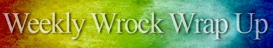 wrockwrapup
