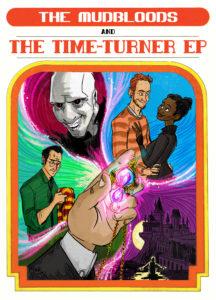 timeturnerep_cover-1