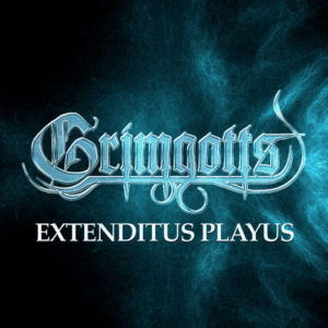 Extenditus Playus